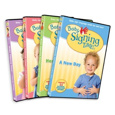 Baby-Signing-Time-DVDs