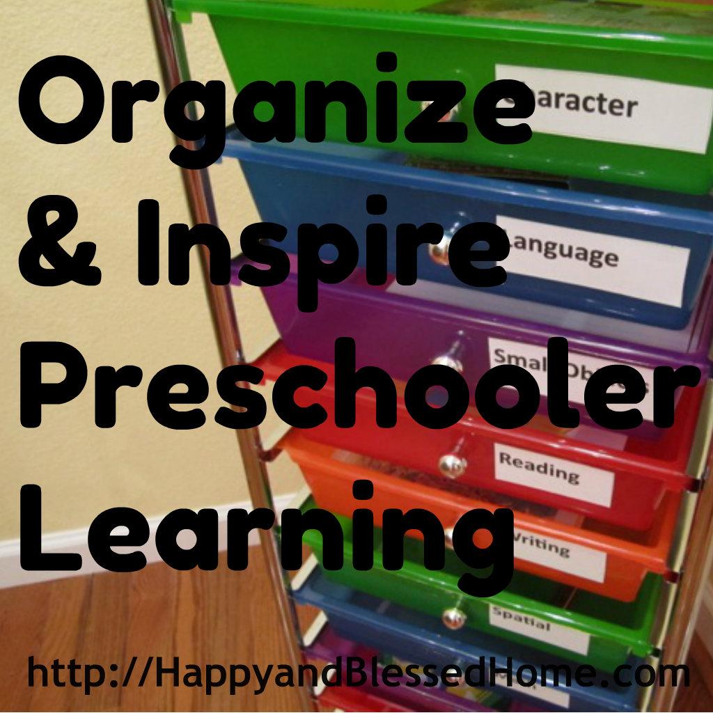 Montessori Preschool