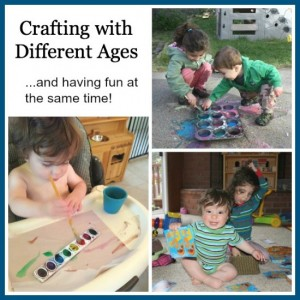 Making-it-fun-to-do-activities-with-multiple-ages-2-550x550