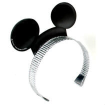 Mickey Mouse Birthday Party Clubhouse Ears