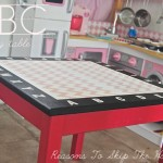 abc-play-table2