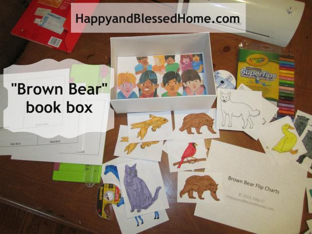 children-books-brown-bear-step3