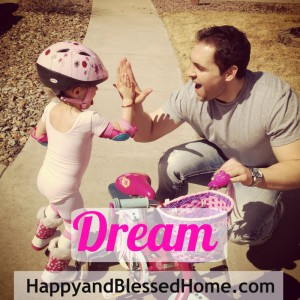 dream-encouraging-moms-bike-button