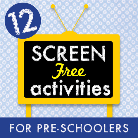 family-fun-12-screen-free-ideas-for-kids-keep-them-busy