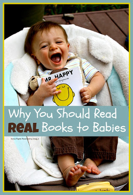 family-fun-Read-Real-Books-To-Babies
