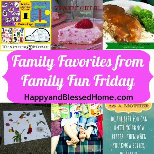 family-fun-friday-may-16-2013