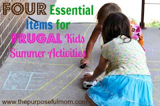 family-fun-frugal-summer