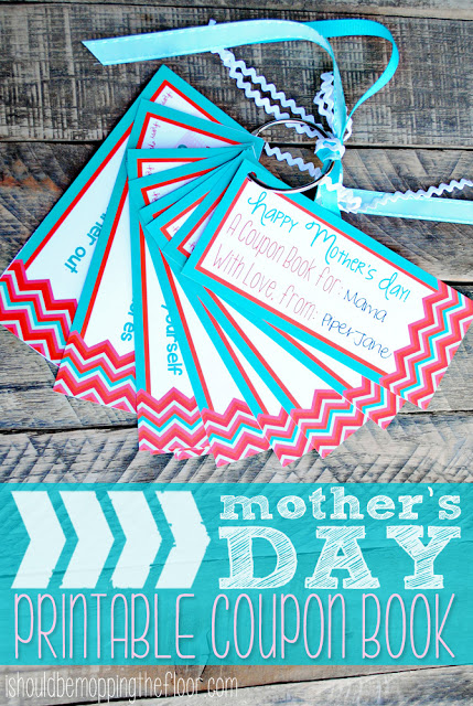 mothers_day_coupons_preview