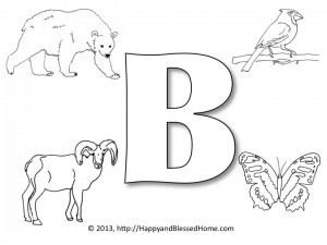 pre-school-alphabet-free-printables-b