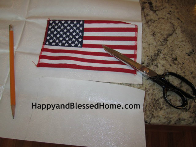 4th-of-july-preschool-easy-no-sew-shirt-cut