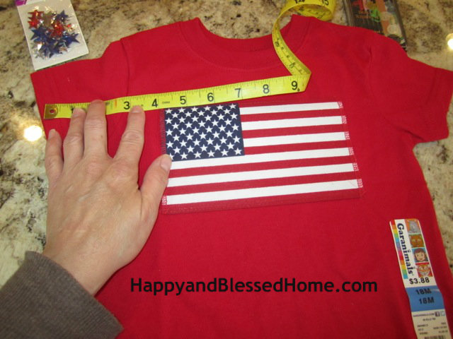 4th-of-july-preschool-easy-no-sew-shirt-measure