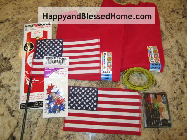 4th-of-july-preschool-easy-no-sew-shirt