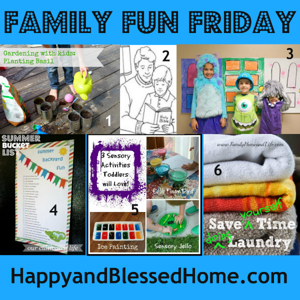 Family-Fun-Friday-June-2-2013