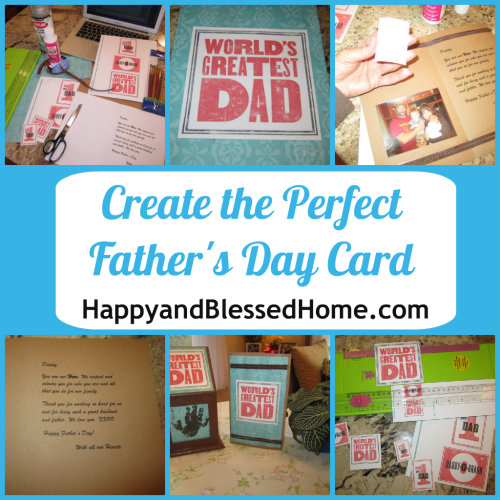 Fathers-day-card-button