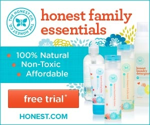 The-Honest-Company-Ad