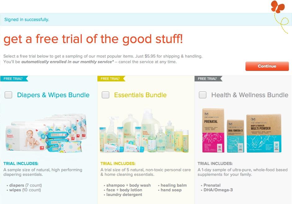 diapers-essentials-health