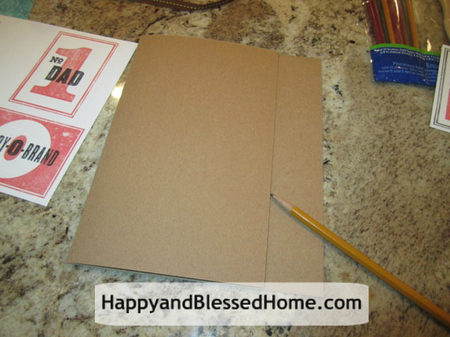 fathers-day-card-craft-step-2