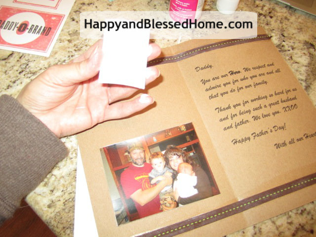 fathers-day-card-craft-step-4