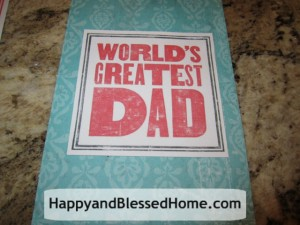 fathers-day-card-craft-step-5