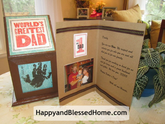 fathers-day-card-craft-step-7