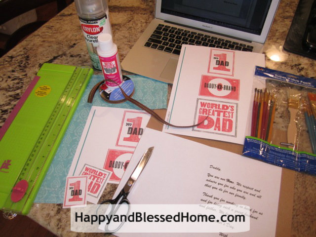 fathers-day-card-craft-supplies