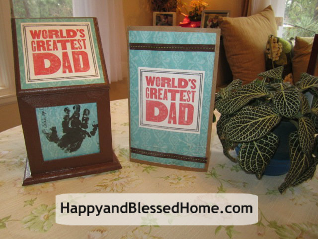 fathers-day-card-craft