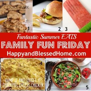 summer-eats-family-fun-6-6-13