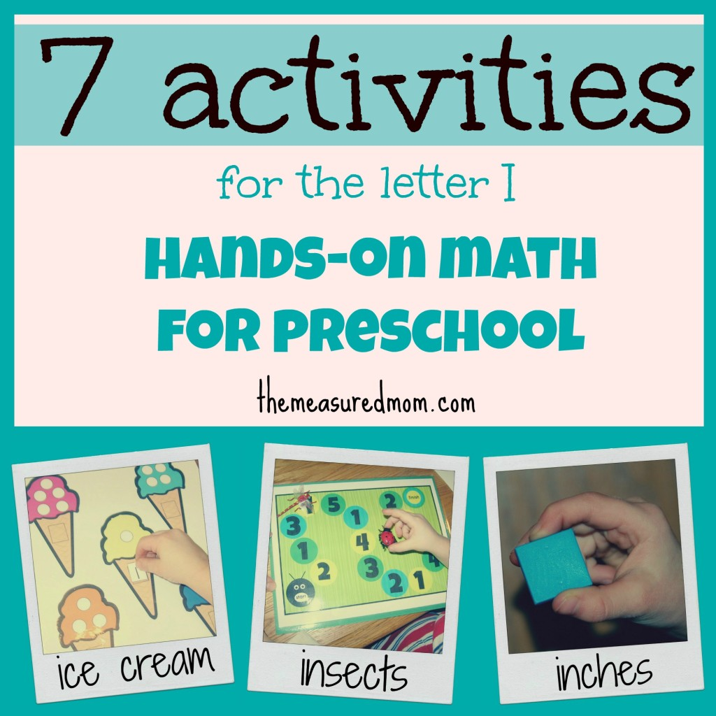 7-preschool-math-ideas-for-letter-I-the-measured-mom-1024x1024