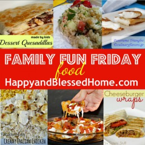 famil-fun-friday-food-july-18-2013