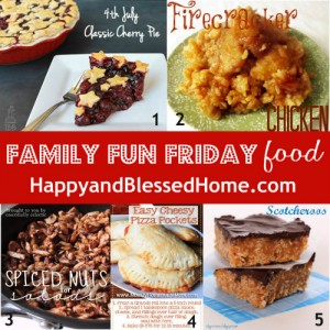 family-fun-friday-food-july-4-2013