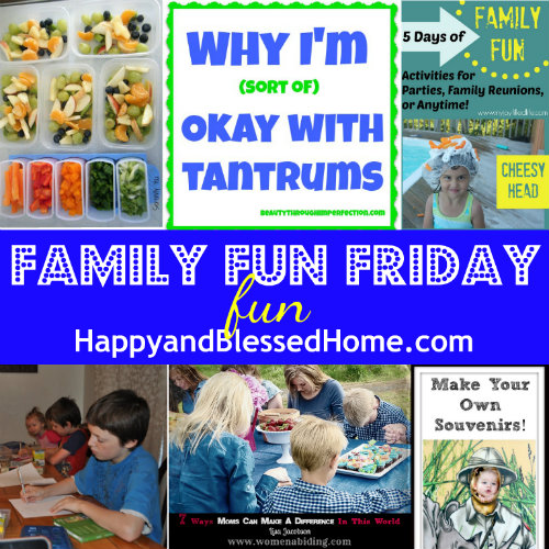 family-fun-friday-fun-july-25-2013
