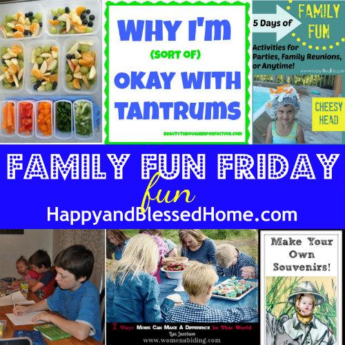 family-fun-friday-fun-july-25-2013