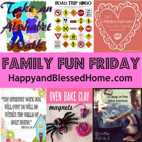 family-fun-friday-july-10-2013-family