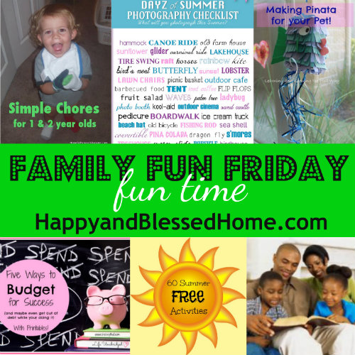 family-fun-friday-july-18-2013