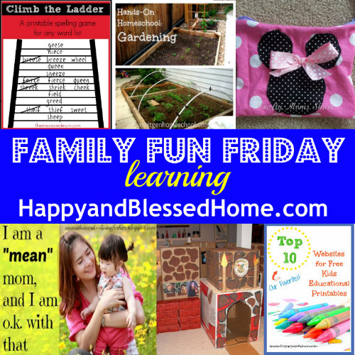 family-fun-friday-learning-july-18-2013
