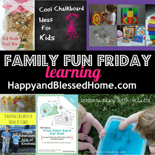 family-fun-friday-learning-july-25-2013