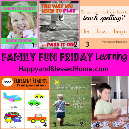 family-fun-friday-learning-july-4-2013