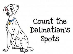 math-counting-spots