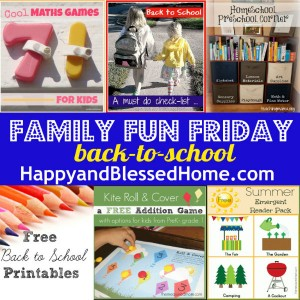 600-family-fun-friday-back-to-school-august-12-2013