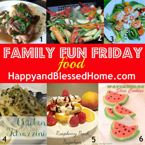 family-fun-friday-food-aug-12-2013