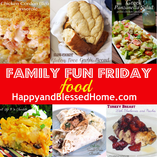 family-fun-friday-food-august-20-2013