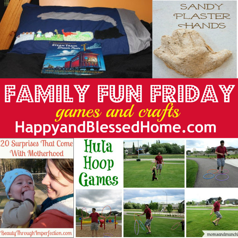 family-fun-friday-games-and-crafs-august-8-2013