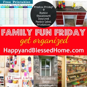 family-fun-friday-get-organized-august-29-2013
