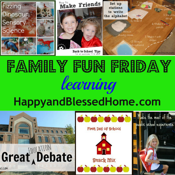 family-fun-friday-learning-august-20-2013