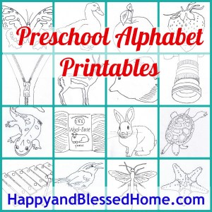 preschool-alphabet-printables-free-stuff