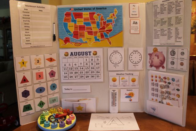 graphic about Free Preschool Calendar Printables identify Free of charge Calendar Stickers and Cost-free Tracing Calendar