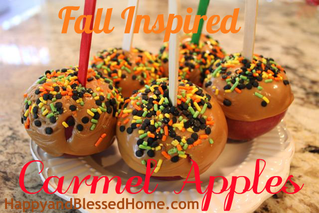 fall-inspired-carmel-apples-HappyandBlessedHome.com-btn