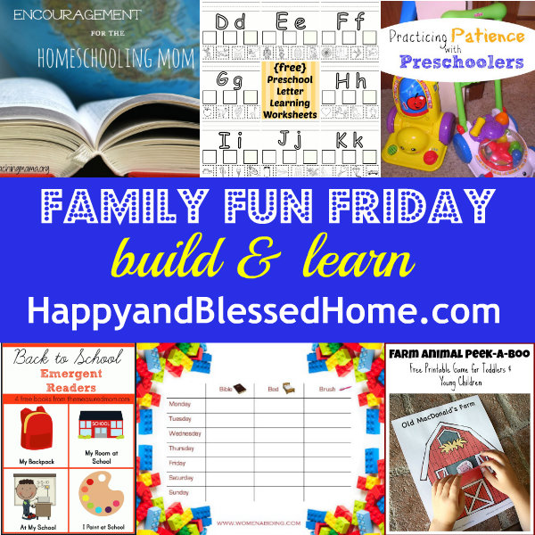 family-fun-friday-build-and-learn-9-4-13
