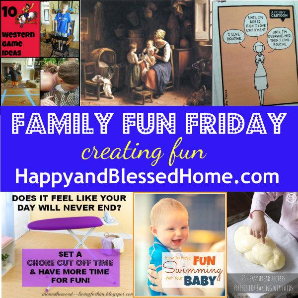 family-fun-friday-creating-fun-Sept-20-2013