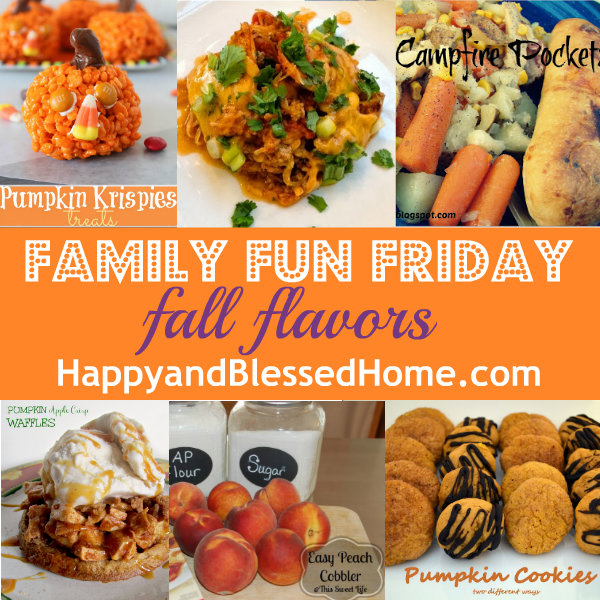 family-fun-friday-fall-flavors-september-27-2013